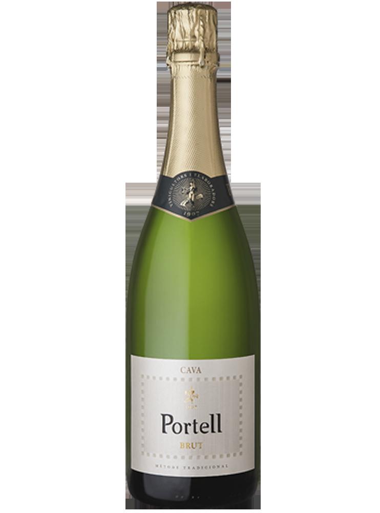 portell-top5